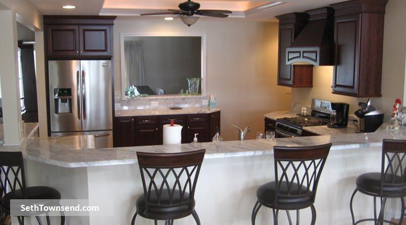 marietta ga seth townsend kitchen cabinets marietta ga kitchen design