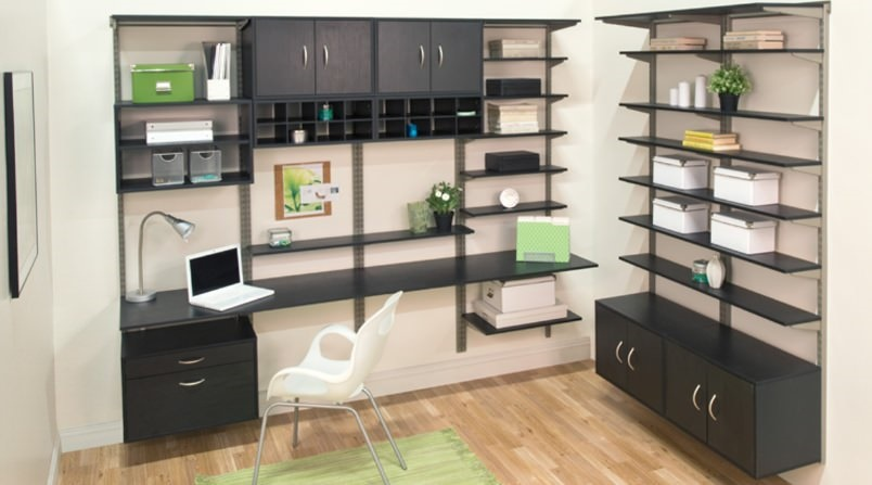 Home Office Cabinets Marietta Ga Seth Townsend 770 595
