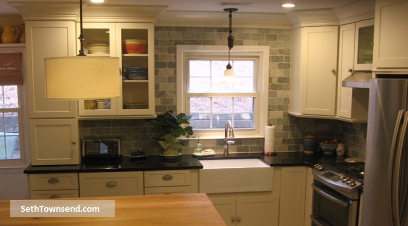 Find Kemper Cabinets And More In East Cobb And Metro Atlanta.