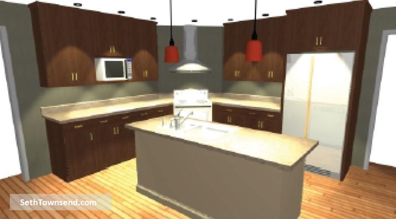 Charming Kitchen Designs Marietta Photos Simple Design Home