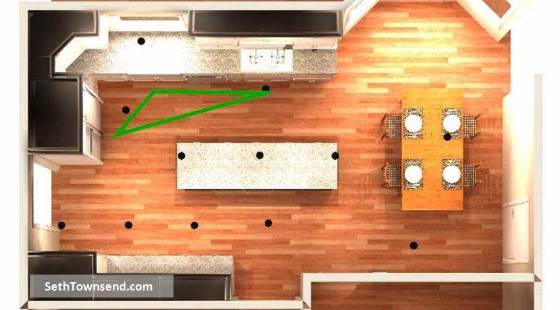 Kitchen Remodeling Marietta GA Seth Townsend 48 4848 Inspiration Home Remodeling Marietta Ga