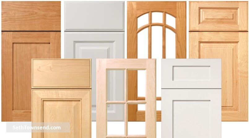 Find Replacement Doors And More In Cobb County And Marietta GA.